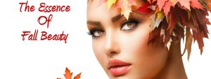 fall-specials-events-2-medical-spa-largo-tampa-clearwater-st-petersburg