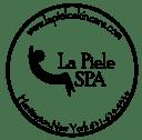 La_piele_round_label2_copy
