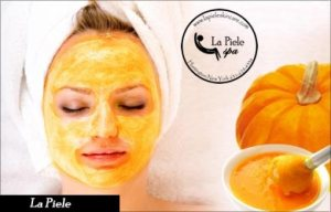 pumpkin-mask-cure-dry-skin