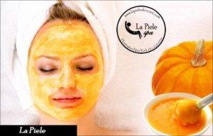 pumpkin-mask-cure-dry-skin