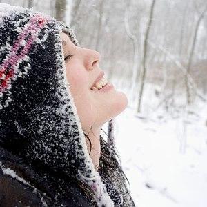 problem-winter-skin-400x400