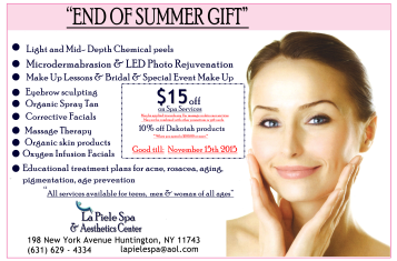 Special client spa flyer_15.00