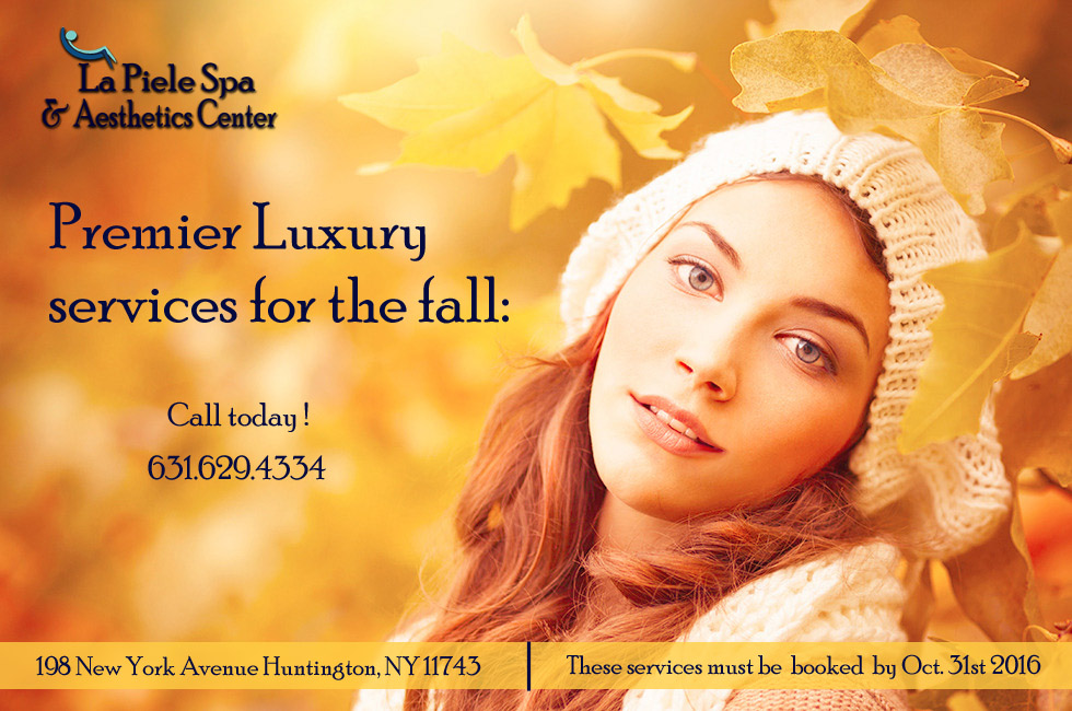 fall-flyer-for-spa